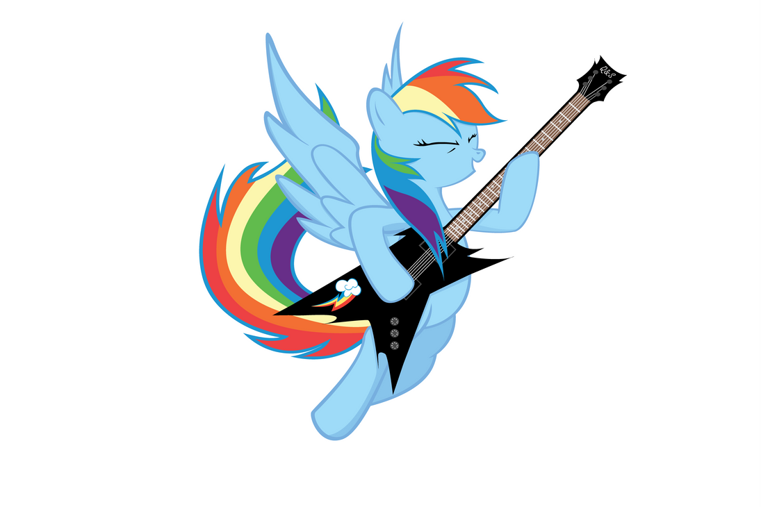 Reingresando Rainbow_dash__lead_guitar_by_reversalx-d5ibu66