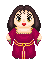 DL Mother Gothel by Anzeo