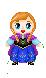 DL Anna by Anzeo