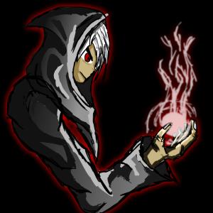 DisturbedAE's Profile Picture