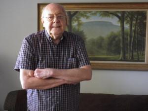 Marty4110's Profile Picture