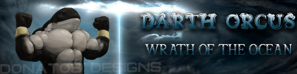 sw_darth_orcus_by_neverstopdesigning-d73z4jc.jpg