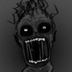 Screamer by ehlboy