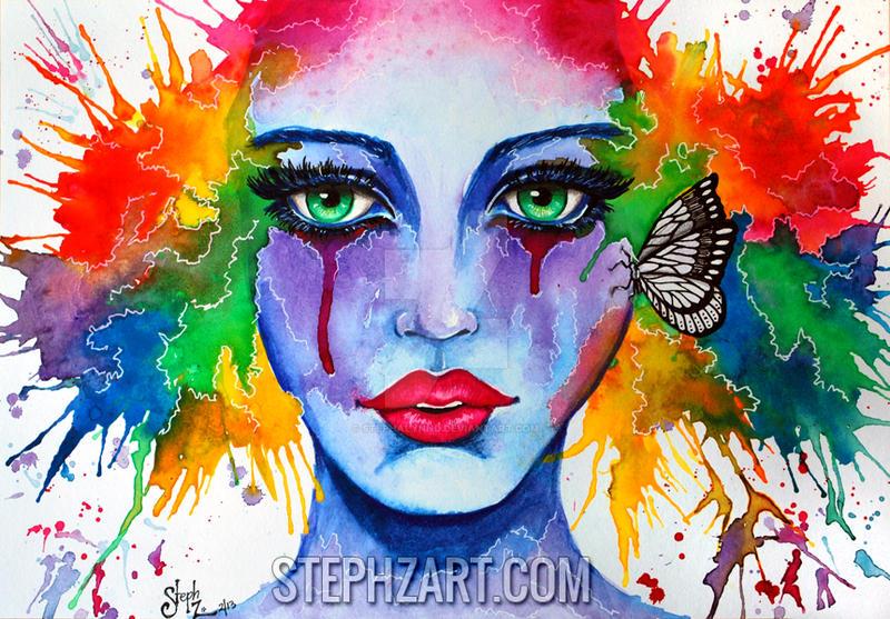 Color-on-my-mind by stephalynnd