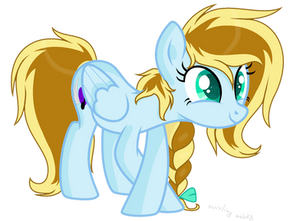 MLP: I can't dance, but I could try...