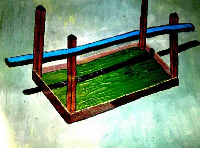 Illusion by joboscott