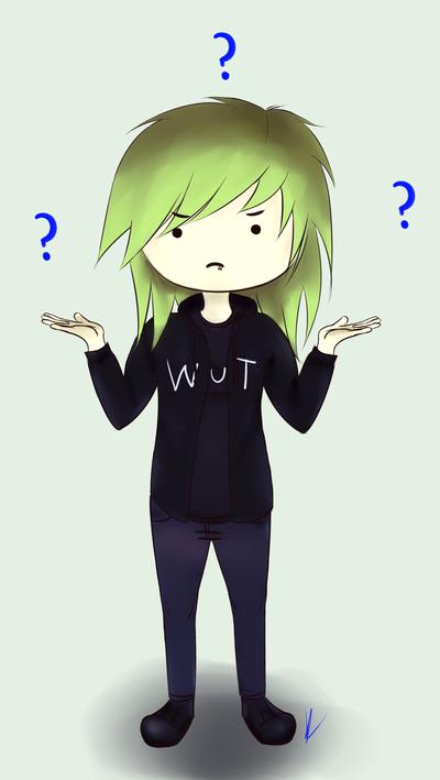 Fukyuinasshol-san's Profile Picture