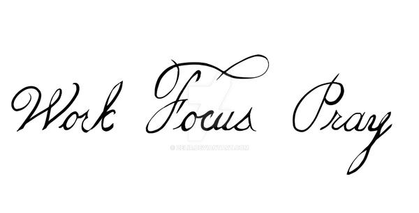 Mantra by Zelir