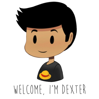 thatsraphael's Profile Picture
