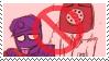 Anti PurplePhone by Kick-Smile-Plz