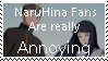 Request: NaruHina is Annoying :: by Kick-Smile-Plz