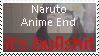 Request:: Naruto Anime End it's bullshit :: by Kick-Smile-Plz