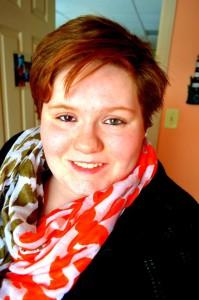 calr121810's Profile Picture