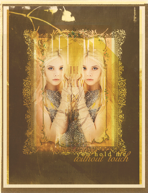 http://fc04.deviantart.net/fs71/f/2012/207/d/3/the_yellow_rich_child__elle_fanning__by_chloeedol-d58rfwy.png