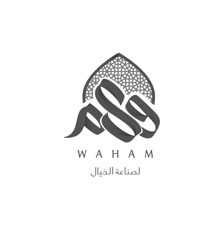 Waham by mystafa