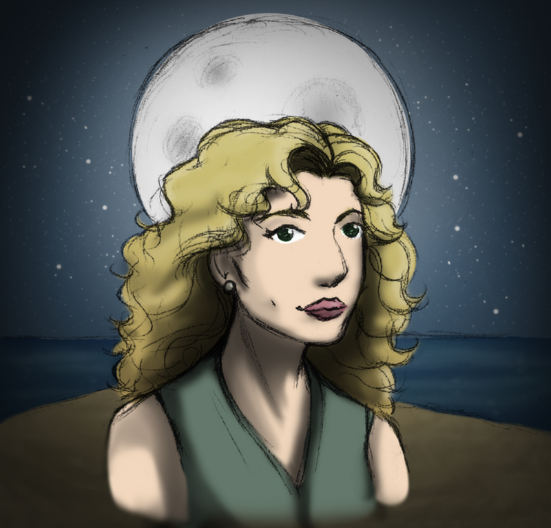 Professor song by joeyhazellm on deviantart for What does the song moon river mean