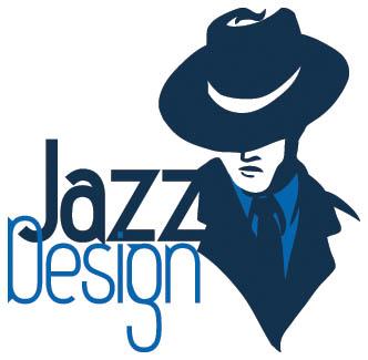 jazz design logo by macaddict17 on deviantart rh macaddict17 deviantart com jazz logistics jazz logistics
