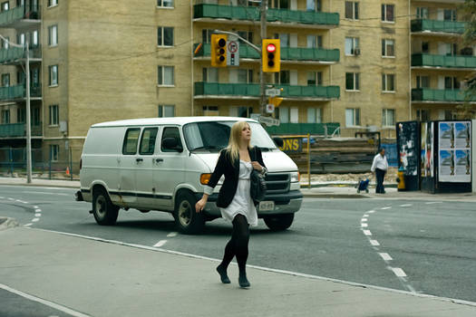 moving people 9