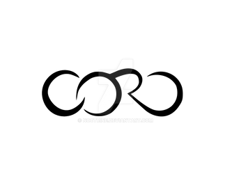 Coro Studio - The first logo by Noctrine