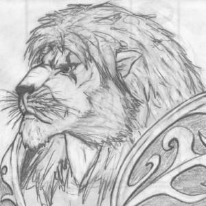 lionen-ajani's Profile Picture