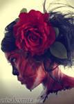 Inner Beauty by CrisAlexMUA