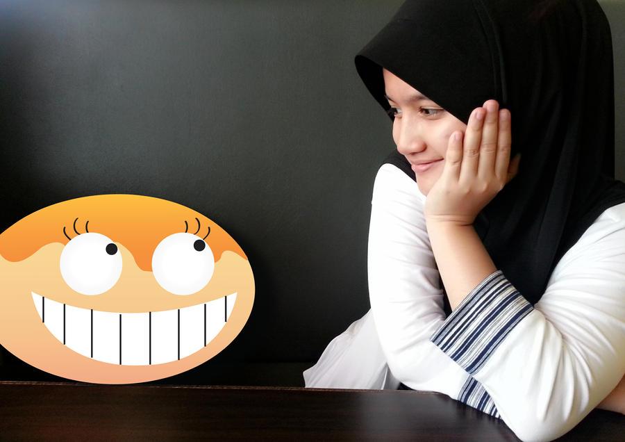 aina101's Profile Picture