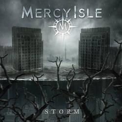 Mercy Isle - Storm