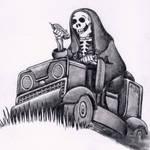 Death Upgrade No5