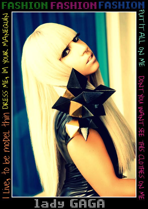 http://fc04.deviantart.com/fs45/f/2009/109/b/6/fashion_lady_gaga_by_iLUVUiH8U.jpg