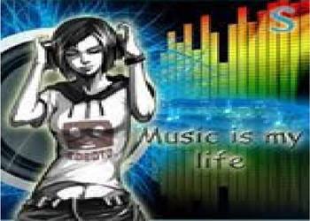 Syahrini Restu (Official Audio) MyMusic Record by downloadlagu247