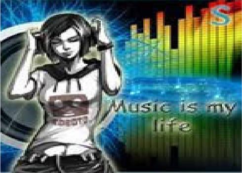 Davichi - This Love Lyrics (easy lyrics) - TsuKita