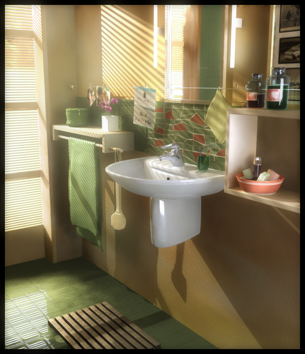 Información Afternoon_In_The_Bathroom_by_pro2004