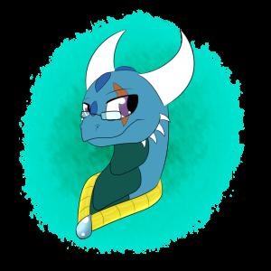 dragonpop1's Profile Picture