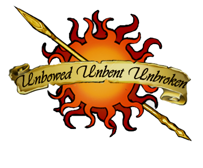 http://fc07.deviantart.net/fs71/f/2012/064/3/e/house_martell__s_sigil_tattoo_style_by_laloony-d4rv2lv.png