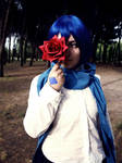 KAITO - The second Alice