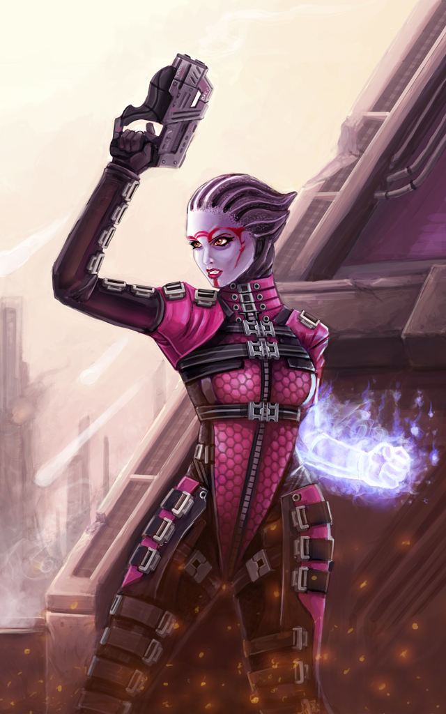 asari_mp_by_biotickorgi-d658dh4.png