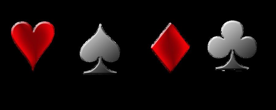 online video strip poker
