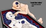 till death kuro base