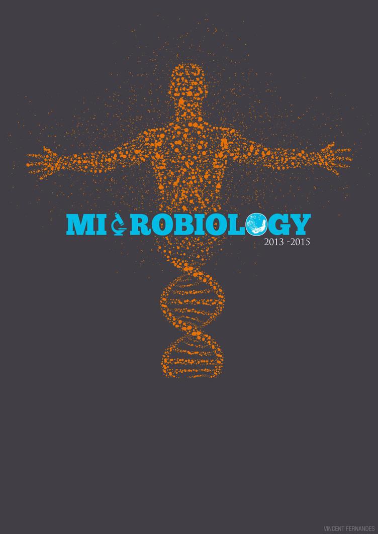 Microbiology Print