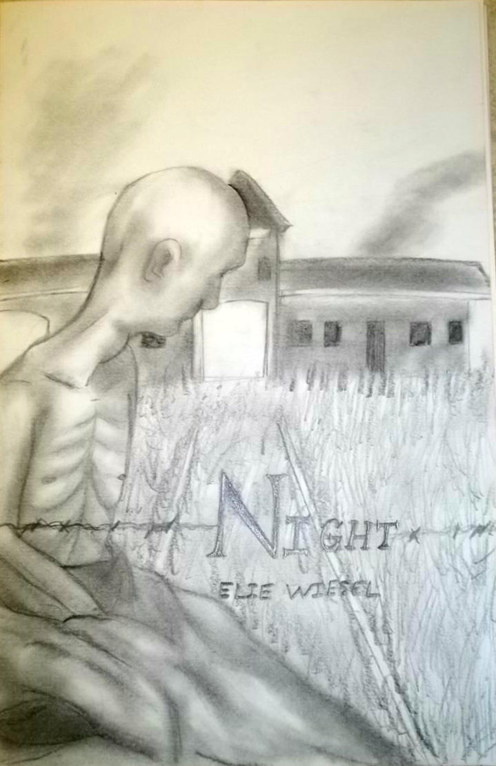 essays about the book night by elie wiesel custom paper academic essays about the book night by elie wiesel