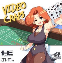Video Craps by sa-ryong