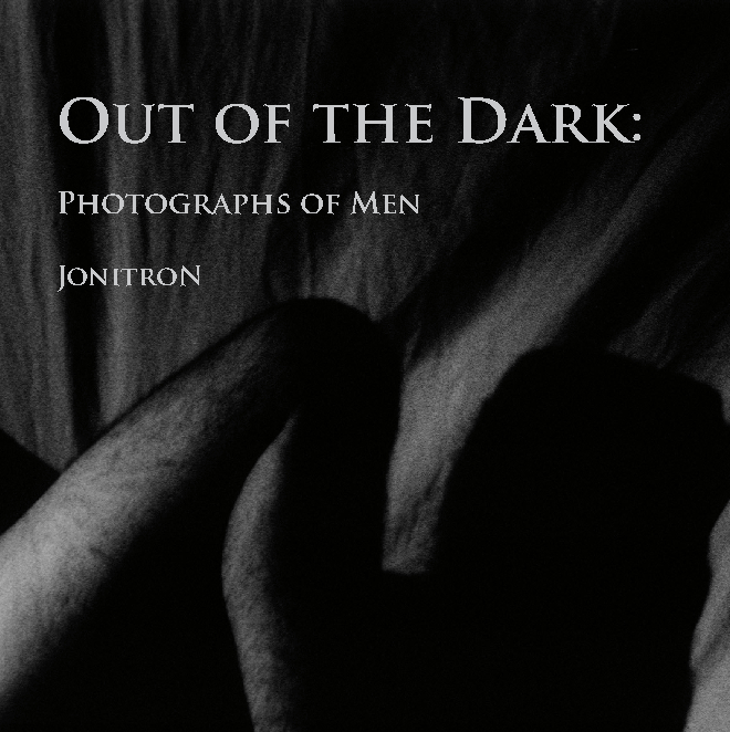 Out Of The Dark by Jonitron