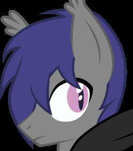 DuskTheBatPack's Profile Picture
