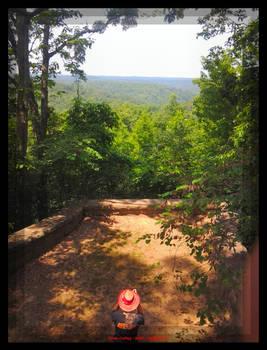 Why We Hike