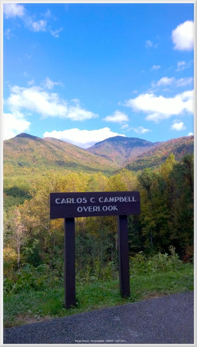 Carlos C. Campbell Overlook 5 by slowdog294