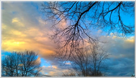 Angry Skies of Winter 2014 11 by slowdog294