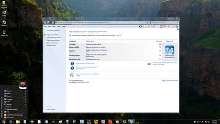 Windows 7 on Embla - Experience Index revisited 1 by slowdog294