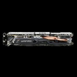 A new GPU for Spanky 5 by slowdog294