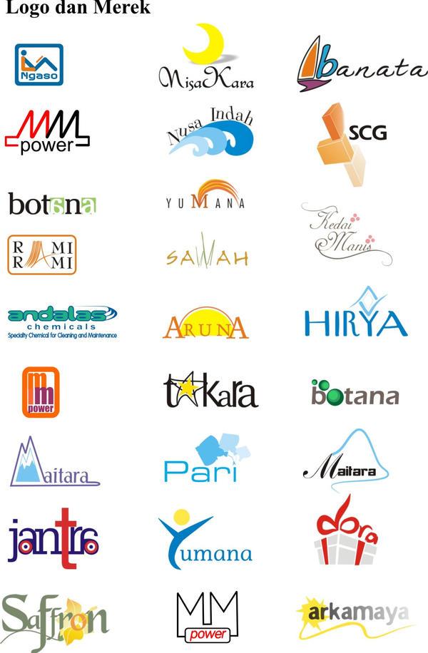 logo-logo by sopeh80
