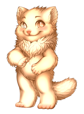 pip_by_floofmaster-dartmpe.png